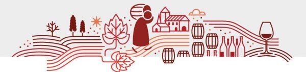 visiter-chateau-déguster-vin-bordeaux-a-velo-cours-oenologie-09-mars-e1489040218656